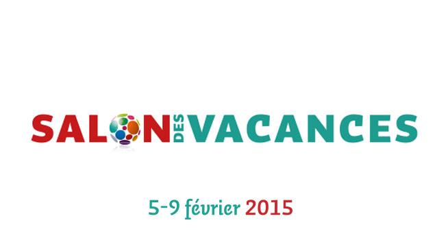 Christian mantei pr sent bruxelles pour l inauguration for Salon du tourisme belgique
